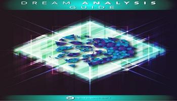 Dream Analysis Guide