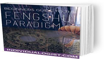 Feng Shui Paradigm Guide