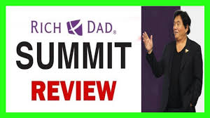 The RichDad Summit Review