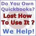 What is Quickbooks?