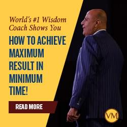 Life Wisdom Matrix