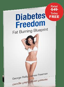 Fat Burning Blueprint