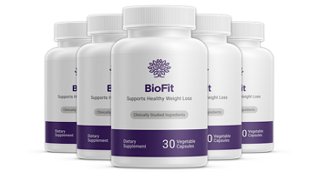 Biofit Weight Loss