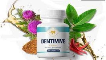 Dentivive
